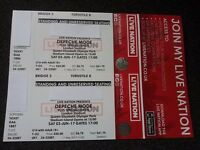 Depeche Mode tickets, 03 Jun 2017, London Stadium, Queen Elizabeth, Olympic Park