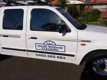 Home Window Cleaning service Annangrove The Hills District Preview