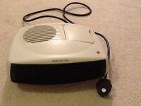 Heater fan for sale