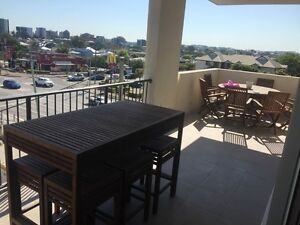 Share room available in Kangaroo Point Kangaroo Point Brisbane South East Preview