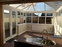 3 bedroom house in Beaumont Close, Crewe, CW2 (3 bed)