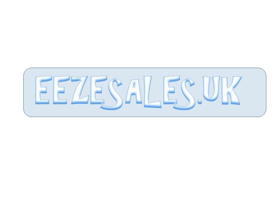 Eeze Sales UK