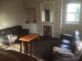 ROOM TO LET DARLINGTON