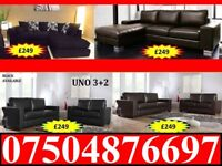 ALL SOFA SUITES UNDER £250 THIS WEEKEND DELIVERY ONLY