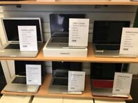 """MacBook Pro's 13"""""""