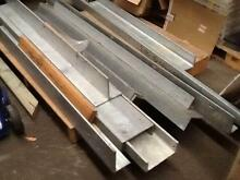 Galv Lintels Rossmoyne Canning Area Preview