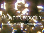 Artisan Emporium