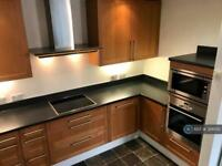 2 bedroom flat in London Road, Marks Tey, Colchester, CO6 (2 bed)