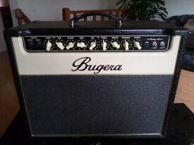 Bugera V22 - Guitar Amplifier