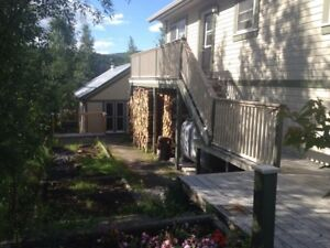 Home for sale in Dawson City, YT