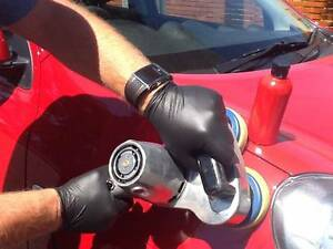 Car Paint Touch Ups Mobile Business Opportunity Earn 100+K PA Chelsea Heights Kingston Area Preview