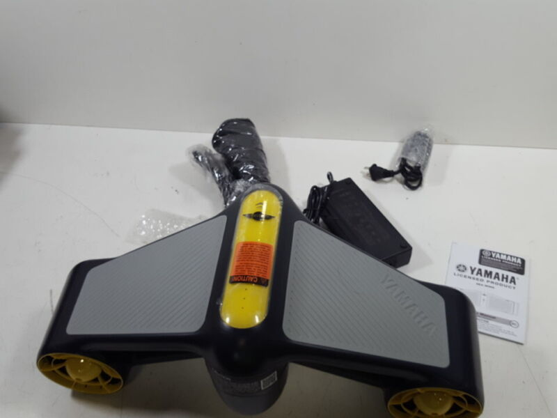 For YAMAHA Seascooters, SeaWing Underwater Dive Scooter YME22400