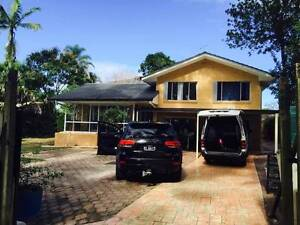 4 Bedroom + rumpus Family Home for Rent in Southport Southport Gold Coast City Preview