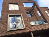 Bricklayers & Hodcarriers wanted for work in Cambridge, Top Rates paid