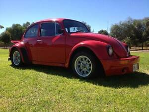 1970 Volkswagen Beetle Port Pirie Port Pirie City Preview