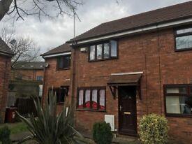 Two Bedroom House - Mortfield Gardens (Cul-De-Sac), Bolton BL1 - £430.00pcm