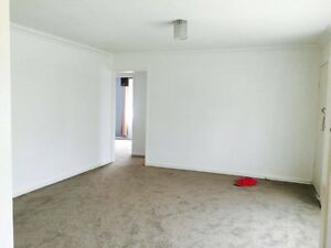 room for rent Thomastown Whittlesea Area Preview