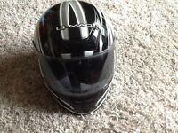 G Mac Speed Helmet