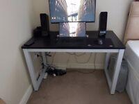 LG 27UD88 27 inch 4K Monitor