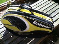 BabolaT Tennis Racquet Bag