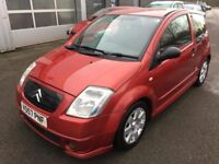 L@@K AT THIS WEE ONE MOT'D OCTOBER, TAXED ,DRIVE'S SUPERB NO ISSUES'WOT SO EVER