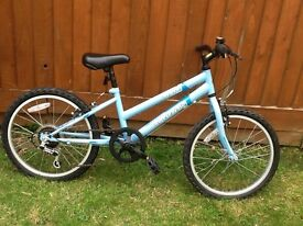 Childs Bike in excellent Condition