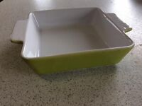 Oven tray (urgent, has to be gone by Wednesday )