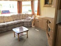 Cheap Stunning Static Caravan Holiday Home For Sale North West Ocean Edge Finance Morecambe