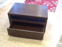 Coffee Table/TV Cabinet