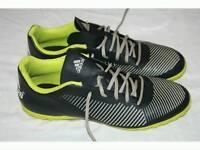 Adidas Tableiro AstroTurf Men's UK 9.5