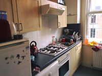 Cosy 1 bedroom flat with separate lounge in Archway