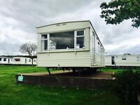 Preowned Static Caravan For Sale In Northumberland Tyne And Wear North East Offset Your Site Fees
