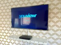 Tv wall brackets