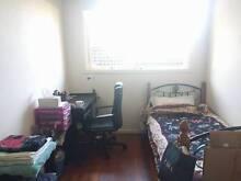 own room in Glen Iris Glen Iris Boroondara Area Preview