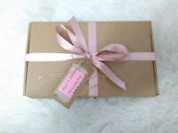 Photography Prop Surprise Hamper, Ready to collect item, newborn photo props.