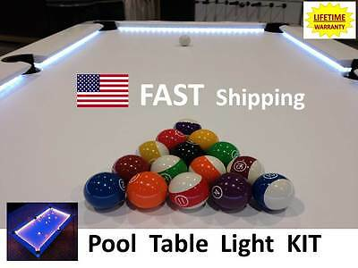 Led Lighting Disco Ball Dance Club Bar Tiki Laser Neon Commercial Casino 8