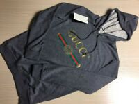 Gucci UNISEX hoodies for WHOLESALE / BULK Only