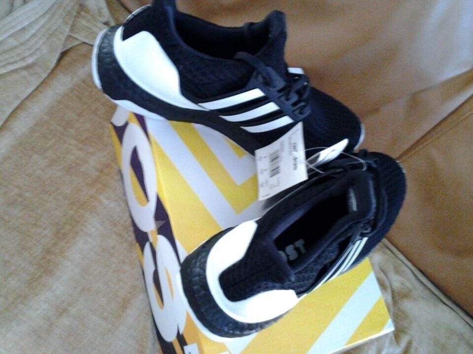 f4634fe20 Adidas Ultra Boost DNA