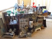 Household items Morisset Lake Macquarie Area Preview
