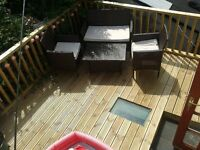2 Bedroom Cottage for rent in Bodmin.