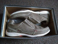 Memphis Brand new Shoes for Men Size 45 (10) With Box