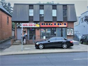Established, Bar, Pub restaurant For Sale Only $99900