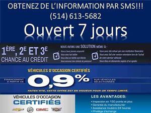 2011 KIA OPTIMA EX, CDI, TOIT PANO, BLETOOTH West Island Greater Montréal image 3