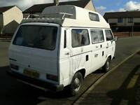 t25 volkswagen caravelle strictly no timewasters