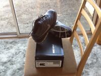 Nike SP6 golf shoes SIZE 8 Brand New