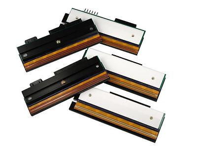 Zebra Printhead 79803M Print Head for ZM600 203DPI SHIPS FROM USA 100% GUARANTEE comprar usado  Enviando para Brazil