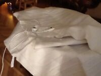 Ellectric blanket