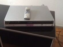 DVD Player Recorder Werribee Wyndham Area Preview