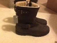 Womens ugg boots