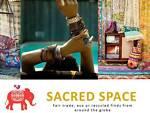 sacredspace2012
